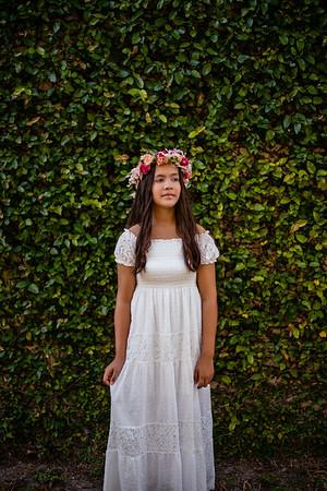 Alina - Jeannie Capellan Photography -3