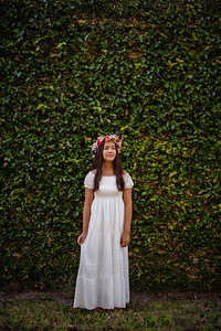 Alina - Jeannie Capellan Photography -4