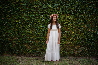 Alina - Jeannie Capellan Photography -5