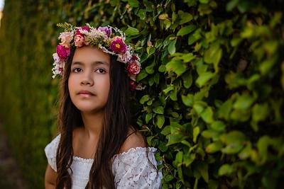 Alina - Jeannie Capellan Photography -15