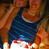Alison's 11th Birthday  - 14
