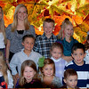 Kids all together_edited-2