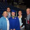 Vicki and Bob's Family