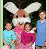 2009-04-06 Easter Bunny Pic