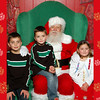 2008-12-4 Santa
