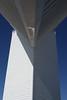 Solar Observatory - Kitt Peak
