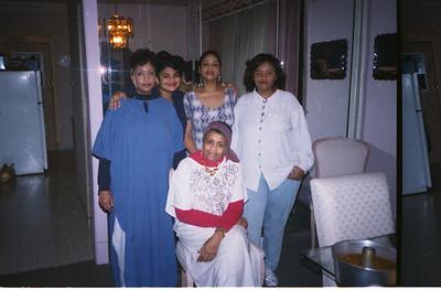 Rita's Family 00