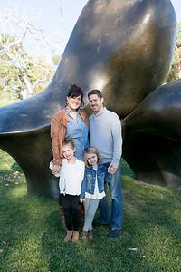 Nelson-Art-Statler-Family-002
