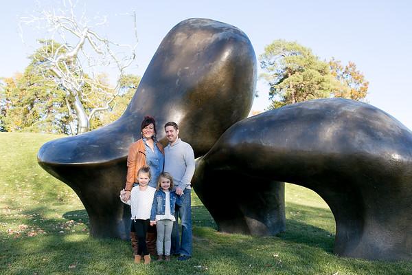 Nelson-Art-Statler-Family-001