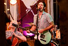 Murder By Death live in concert at the Shitty Barn - July 25, 2019