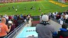 20170423_190245 - Loons Head To Tunnel