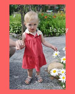 Darcy 8x10