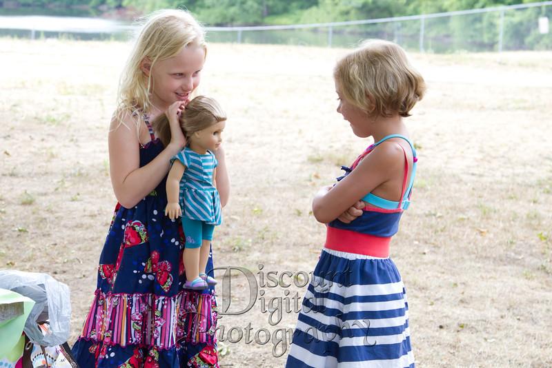 07-22-2012-Allison_Grace-8309