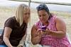 07-22-2012-MaryAnn-8321