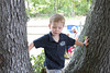 07-22-2012-Nathan-8317