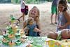 07-22-2012-Allison-8332