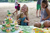 07-22-2012-Dinosaur_Amy_Erik-8332