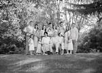 Allred Family 005bw