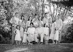 Allred Family 002bw