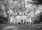 Allred Family 004bw