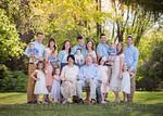 Allred Family 001
