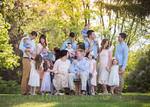 Allred Family 006
