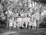 Allred Family 003bw