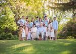 Allred Family 005