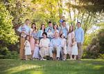 Allred Family 004