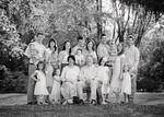 Allred Family 001bw