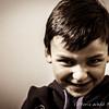 Alonso_4web8689