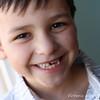 Alonso_4web8713