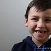 Alonso_4web8690