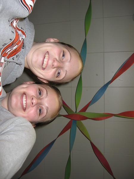 Taken 2006-12-31