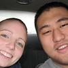 Taken 2006-12-22