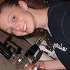 Taken 2006-12-16