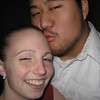 Taken 2006-12-17