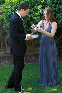 Junior Prom Apr 29th  019