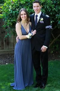 Junior Prom Apr 29th  026