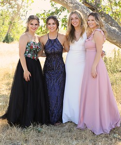 Senior Ball June 2 2018  48