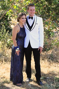 Senior Ball June 2 2018  60