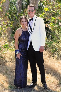 Senior Ball June 2 2018  58