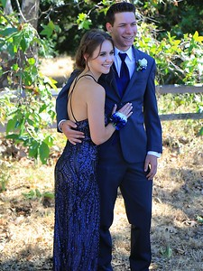 Senior Ball June 2 2018  25