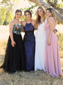 Senior Ball June 2 2018  44