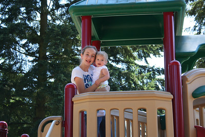 At the Park 2008-07-20 009