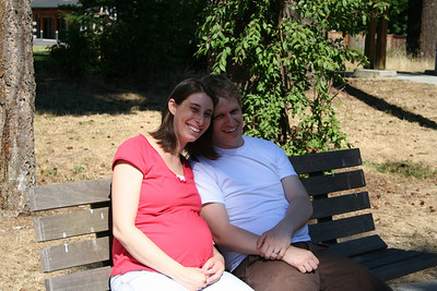 At the Park 2008-07-20 010