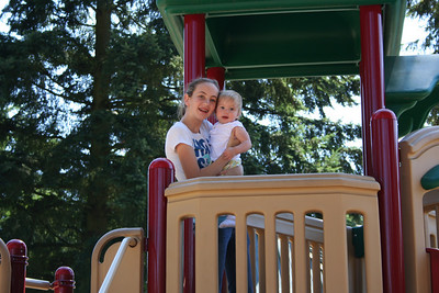 At the Park 2008-07-20 008