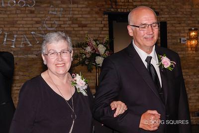 Alyssa & Jesse Wedding