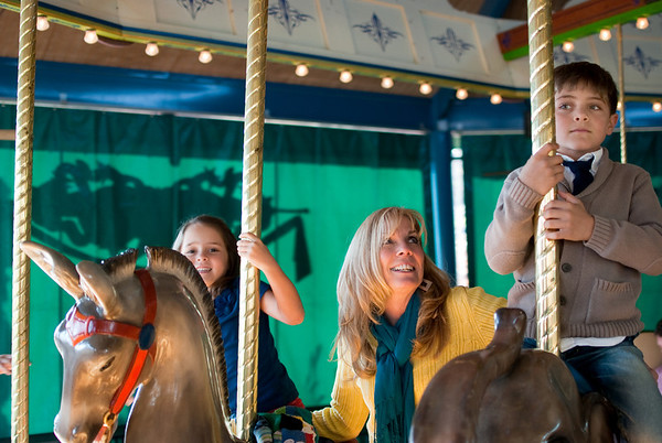 Amanda J Zoo