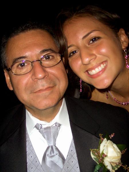 Ivan & Melissa